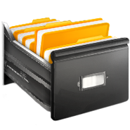 Save Money and Office Space With Total Tech Care's Document Management System