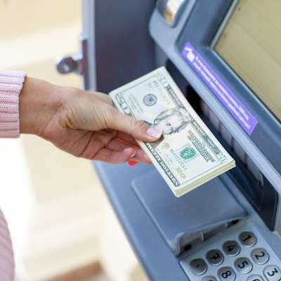 Banks Enact New Security Solutions to Safeguard ATMs