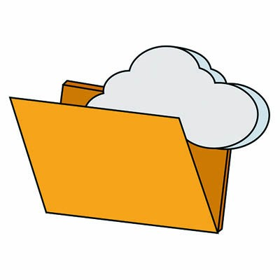 Tip of the Week: Cloud Software for File Sharing