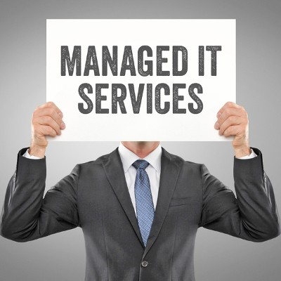 Explaining Managed IT to Busy Business Owners