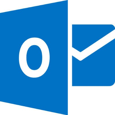 Tip of the Week: Using Shortcuts Can Improve Your Microsoft Outlook Experience