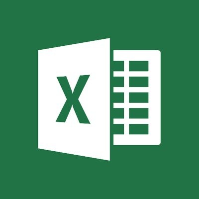 Tip of the Week: Excel Features for the Power User