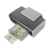 b2ap3_thumbnail_printer_server_mula_400.jpg