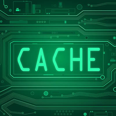 Know Your Tech: Cache