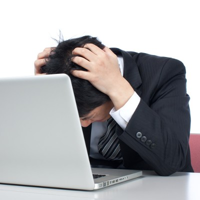 How Employees Troubleshooting Their IT Issues Can Land You in a Dark Place